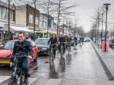 'Gronausestraat in Glanerbrug moet veilig!'