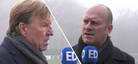 Clubwatcher met Aad de Mos: 'PSV heeft winst in een grote wedstrijd nodig'