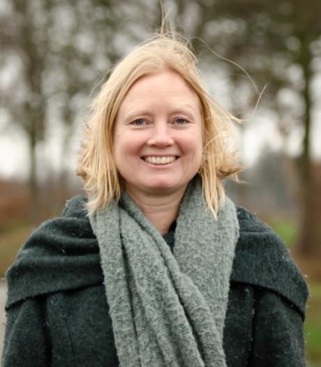 Kandidaten Land van Cuijk en Gennep: 'Waterschappen nu belangrijker dan ooit'