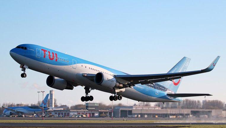 e2878440b47b69 TUI voelt malaise in Turkije en Noord-Afrika | Buitenland | Nieuws | HLN