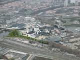 Bossche PvdA wil duidelijkheid over tijdelijk theater in Kaaihal