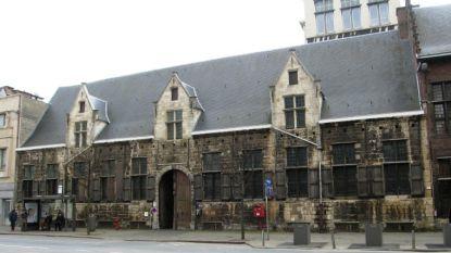 Studenten universiteit krijgen onderdak in Knechtjeshuis: minister kent 703.000 euro toe voor renovatie