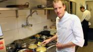 Vier Kempense restaurants behouden hun Michelinster