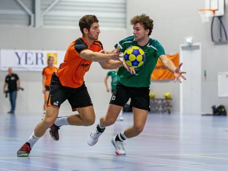 Lees hier alles over de regiosport in Rivierenland