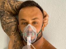 Un influenceur meurt du coronavirus à 33 ans après avoir douté de son existence