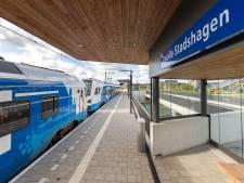 Stadshagen Zwolle krijgt tweede buslijn in nieuwe dienstregeling van volgend jaar