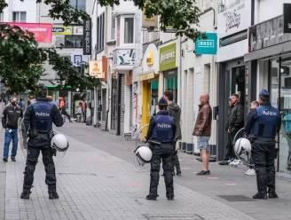 Jongeren roepen ook in Kortrijk tot coronaopstand op, politie onderzoekt hoe ernstig dreiging is
