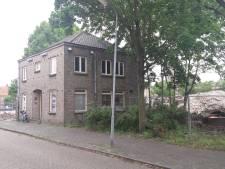Bomenkap ligt bij rechtbank, bouwproject in Boschveld ligt voorlopig stil