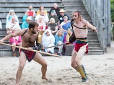 Archeon en Avifauna in race voor leukste uitje