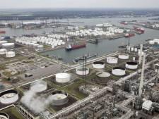 'Banenverlies in Rotterdamse regio onvermijdelijk'