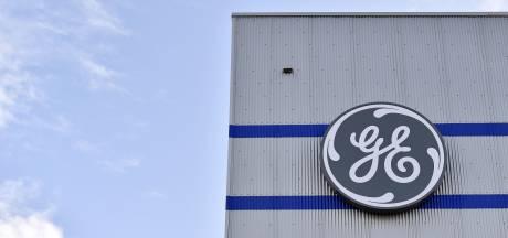 """General Electric veut fermer son site carolo: """"C'est un choc énorme"""""""