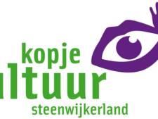 Kandidaten voor vijfde Anne Beeltje Cultuurprijs gezocht