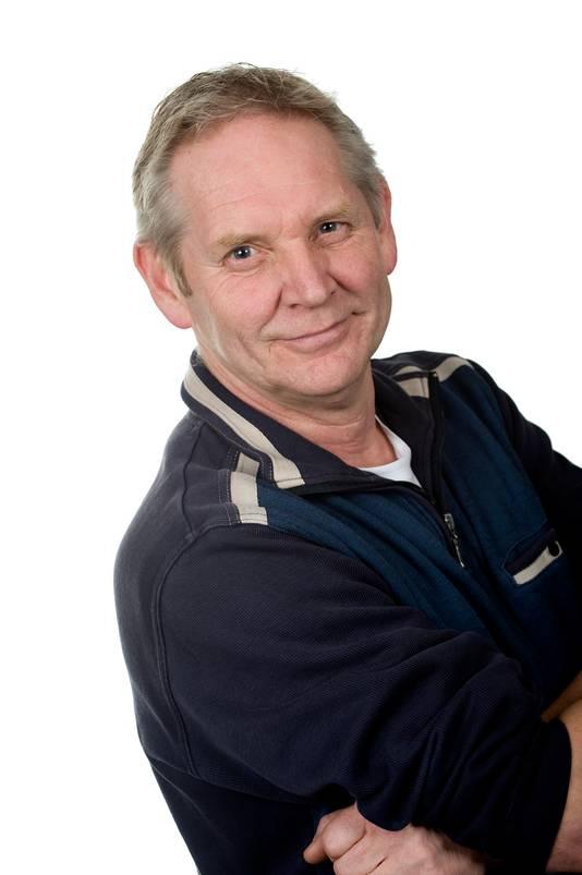 Danny van den Broek.