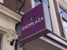 Ekoplaza Alphen op z'n vroegst pas begin volgend jaar open