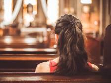De kerk verdwijnt: een vreemd gemis