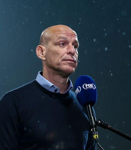 TOP-trainer Klaas Wels over duel met NAC: 'Wij gaan zeker aanvallen'
