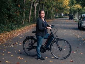 """Groen wil van Collegewijk fietszone maken naar Mortsels voorbeeld: """"Teller aantal fietsstraten in Edegem staat op nul"""""""