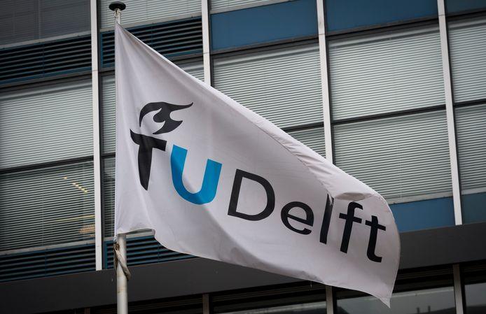 Op het terrein van IPKW in Arnhem moet in de nabije toekomst de vlag van de TU Delft gaan wapperen. De Arnhemse wethouder Van Dellen kondigt aan dat de universiteit er een innovatiecampus wil openen.