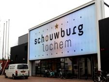 Schouwburg Lochem op koers