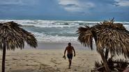 """TUI vliegt voorlopig niet meer naar Cuba: """"Te veel schade in hotels"""""""