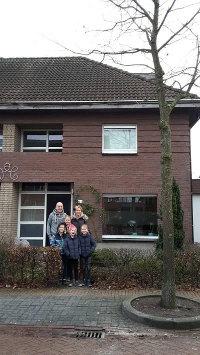 gekte-op-de--van-helmond-tot-oldenzaal