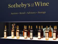 Man (28) koopt huis van 28 flessen verjaardagswhisky die hij van zijn vader kreeg