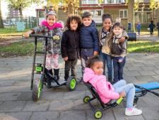 Ouders en leraren blokkeren besturenfusie Spijkenisse: 'Nut en noodzaak ontbreken'
