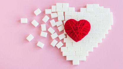 Wereld Diabetes Dag: hét antidiabetesprogramma om jezelf beter te maken