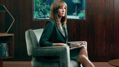 De sappige versie van 'Blind Getrouwd' en de terugkeer van Julia Roberts: tv-tips die corona even doen vergeten