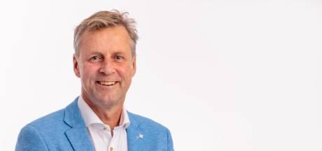 Burgers betrekken bij politiek: 'Neem een voorbeeld aan Leuven'