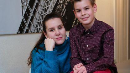 'Wachtlijst'-ouders plannen acties
