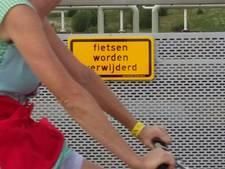 Wildparkeren op Snelbinder aangepakt
