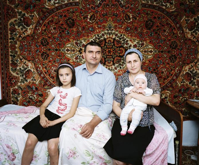 Hamzad Ivlojev (44).
