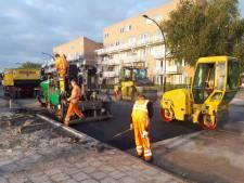 Gemeente Hengelo: 'Impact wegafsluitingen groter dan gedacht'