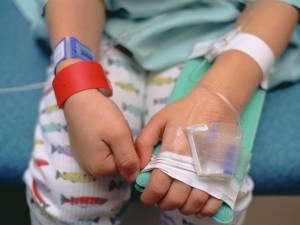 Les Pays-Bas se penchent sur l'euthanasie active chez les enfants de 1 à 12 ans