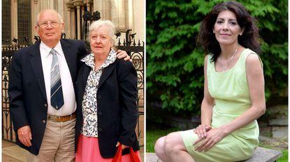 """""""Deze 'respectabele' buren kostten me mijn mentale gezondheid en mijn huwelijk"""": vrouw haalt na 15 jaar toch haar gram"""