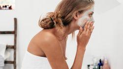 5x zalige gezichtsmaskers die je thuis kan maken om optimaal te genieten