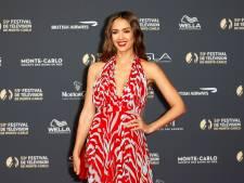 """L'étrange interdiction que Jessica Alba a reçue lors de son passage dans la série """"Beverly Hills 90210"""""""