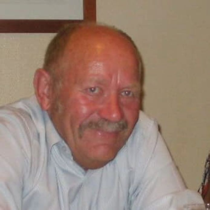 De 80-jarige Marcel Verboom ligt sinds dinsdagavond zwaar toegetakeld op intensieve zorgen.