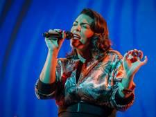 Caro Emerald wil een kerstalbum maken