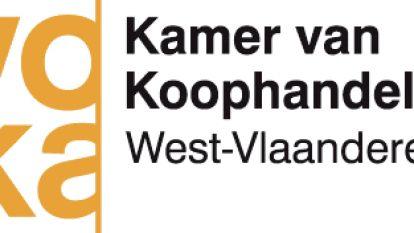 12 bedrijven uit Mandelstreek behalen het Voka Charter Duurzaam Ondernemen