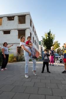 Kogelbrief voor topambtenaar 'na ruzie met Hagenaars die zelf huis willen bouwen'