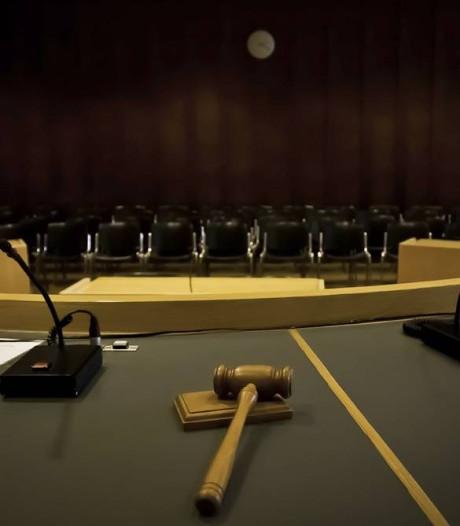 Nijmegenaar hoort 2,5 jaar cel eisen voor gewelddadige beroving na afspraak via datingapp