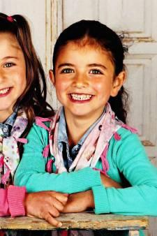 In actie voor ontvoerde Zeliha en Samiha