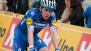 Baloise Belgium Tour rijdt woensdag door Meetjesland, donderdag door Aalter en Deinze