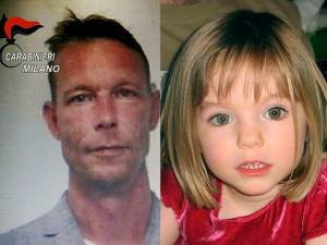 Affaire Maddie: les avocats du suspect renoncent à le défendre