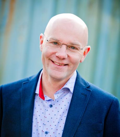 Fractievoorzitter CDA in Westervoort neemt politieke stap terug
