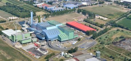 Verkoop 13,5 miljoen aan Twence-aandelen wil voor Almelo niet vlotten