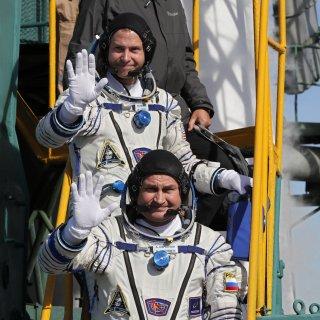 reis-naar-ruimtestation-iss-eindigt-in-noodlanding-astronauten-buiten-levensgevaar