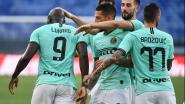 Tweeklapper voor Lukaku en 29ste van seizoen: nooit was 'Big Rom' productiever dan bij Inter